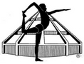 Logo de l'Association Française de Yoga Iyengar®